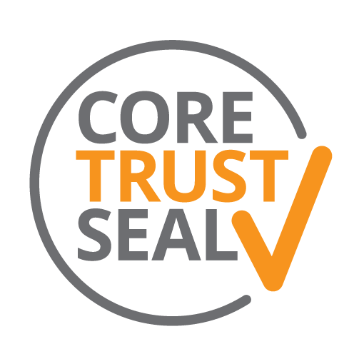 CoreTrustSeal-logo transparent background